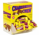 Charleston Chew 96ct<br>Snack Size