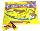 Charleston Chew Vanilla Snack Size 40 Count Bag