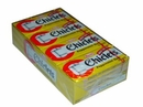 Chiclets 20ct - Peppermint