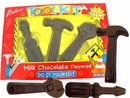Chocolate Candy Tools 3 Pack