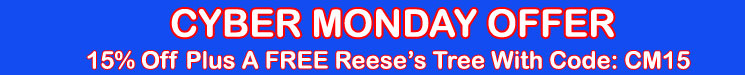 This item can melt!