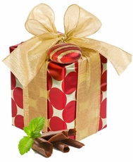 Corporate Candy Gifts