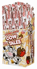 Cow Tales 36CT - Caramel Apple