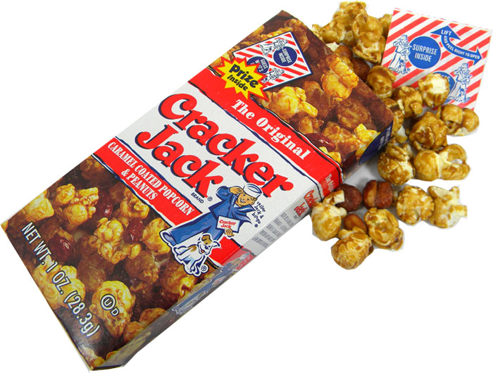 Cracker Jack Box together with Wallpaper in addition 2649 moreover Cupcakes moreover Todays  ic Pumpkin Pie. on cartoon ice pops