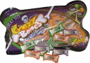 Crazy Bones Halloween Lollipops 13 Count