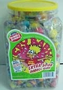 Cry Baby Sour Gum 240ct