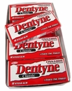 Dentyne Gum Original BONUS Pack 12ct