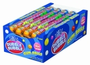 Dubble Bubble Gumballs 24ct