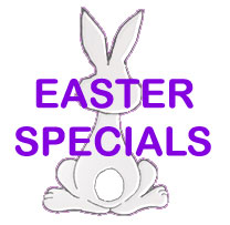 Easter Candy Special Deals