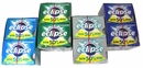 Eclipse Sugarless Gum 8ct  - Choose Flavor
