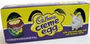 Egg-cellent Cakes With Cadbury Easter Cr�me Eggs
