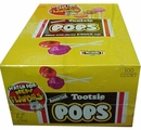 Find Out Which Tootsie Pop Candy Flavor Reflects Your Personality!