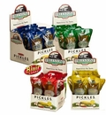 Freestone Large Deli Pickles 12ct - Choose Your Favorite