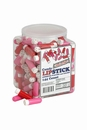 Fun Bachelorette Party Candy For Your Darling Bride-To-Be!