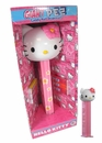 Giant Hello Kitty Pez