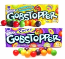 Gobstoppers 24ct