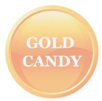 Gold Candy
