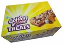 Golden Grahams Snack Bars 12 Count