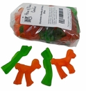 Gumby & Pokey Gummy Candy 20oz Bag
