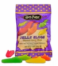 Gummi Jelly Slugs 2.1oz Bag
