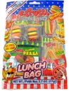 Gummi Lunch Bag