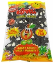 Gummi Peach Penguins 2lb Bag