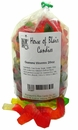 Gummy Worms 20oz Bag