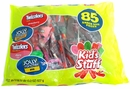 Halloween Candy Kid's Stuff Assortment 85 Pieces
