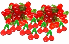 Haribo Twin Cherries 5lb