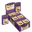 Harry Potter Bertie Bott's Beans 24 Count