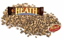 Heath Candy Bar Chopped 5lb Bag