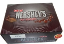 Hershey's Air Delight Milk Chocolate Bars 24ct