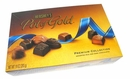 Hershey's Pot of Gold Premium Assorted Chocolates 10oz boz