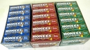 Honees Cough Drops 24ct