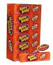 Hubba Bubba Orange Crush Gum 18 Count