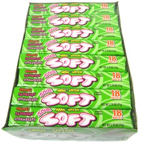 Increase Employee Satisfaction With Snack Bar Candy