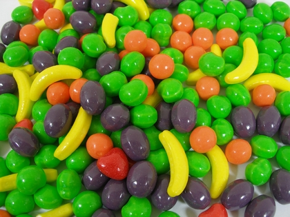 It�s Family Reunion Time! Wow Your Relatives With Penny Candy