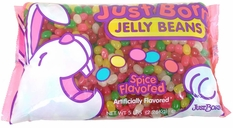 Jelly Bean Spice flavored by Just Born 4.5 lb Bulk