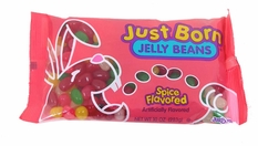 Jelly Beans Spice Flavors by Just Born 10oz