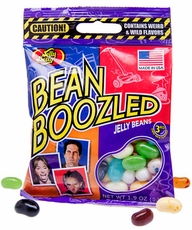 Jelly Belly Bean Boozled Refill 1.9oz bag Jelly Beans