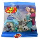 Jelly Belly Disney Frozen Jelly Beans 2.5oz bag
