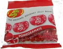 Jelly Belly Pomegranate Beans 3.5oz