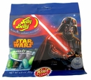 Jelly Belly Star Wars Beans 2.8oz Bag
