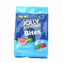 Jolly Rancher Chewy Bites 10oz Bag