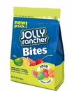 Jolly Rancher Chewy Sour Bites 10oz Bag