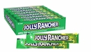 Jolly Rancher Stix Apple 36 Count