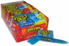 Juicy Drop Taffy 16 Count
