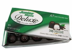 Junior Mints Deluxe Box 5oz