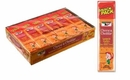 Keebler Cheese & Cheddar Crackers 12 Packs