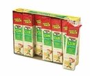 Keebler Club Cracker & Cheddar 12 Pack